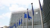 EU foreign direct investment regulation to enter into force in April 2019