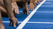 UK Athletics lifetime bans: will calls from athletes lead to a change of approach?