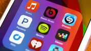 DCMS inquiry: the Economics of Music Streaming