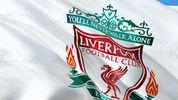 Hurdle for Liverpool FC Trade Mark