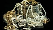 Fool's Gold: Jewellery designer found liable for passing off