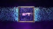 A Digital Picture is Worth a Thousand Ether: NFTs and Digital Art