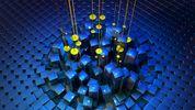 The Future of Financial Regul-AI-tion