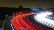 Driving AI development: new UK AI roadmap released
