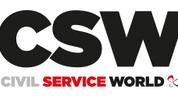 I was a civil servant, now I'm a teacher - Civil Service World