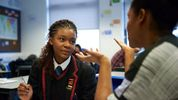 Action Tutoring: volunteer to support a young person affected by the crisis