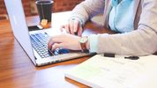 Inform or excite? Can a job copy do both?