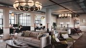 Is the hotels-as-offices model more than an overnight trend?