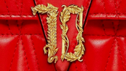 As China turns 70, luxury brands celebrate