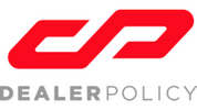 MTech Capital invests in DealerPolicy