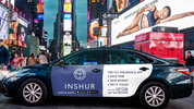 MTech Capital makes first investment, backing INSHUR's Series A