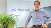 Privitar raises $40m Series B to help companies and governments with data privacy