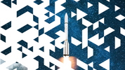 Watch this space – the UK launches a National Space Strategy