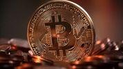 Latest cryptoasset compliance matters…
