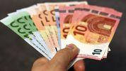 Zvýšenie mzdového zvýhodnenia, časť druhá