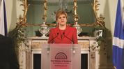 RECENT FUNDAMENTAL CHANGES TO THE SCOTTISH RATING SYSTEM