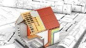 RENTAL GROWTH OR REDUCED LAND VALUES? THE TRUE IMPACT OF THE CONSTRUCTION MATERIALS SHORTAGE