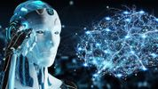 European Commission Publishes Draft Regulation on Artificial Intelligence