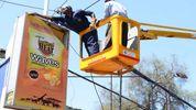 Increase in the Regulation of Advertisers in Kenya