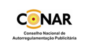 New CONAR (National Council for Advertising Self-Regulation) Rules for Advertising by Influencers