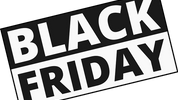 Black Friday brings fines for retailers