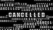 Coronavirus Cancellations: How Do They Affect My Promotion?