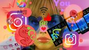 Influencers: To Be Self-Regulated or Not, That Is the Question.