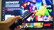 Draft Law on Audiovisual Media Services