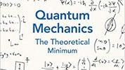 The Future of Quantum Computing.