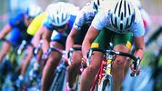 Fallout from British Cycling doping scandal raises tricky questions of when employees can lawfully be suspended