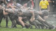 Trying it on – ambush marketing and the Rugby World Cup