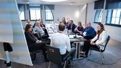 Document automation - the low-down from in-house teams