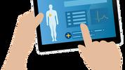 Digital health applications enter German health care practice