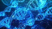 AI + biological science = Bio Revolution