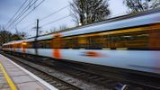 The Williams-Shapps Plan for Rail - what this means for infrastructure