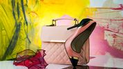 The rise and rise of collaboration luxury