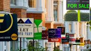 Extension of practical completion deadline for Help to Buy a new year boost for housebuilders