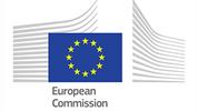AI - Commission publishes new Legal Framework