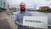 Northern Ireland's Clean Hydrogen Economy