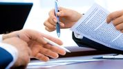 CMA review into competition law and 'vertical agreements' in the UK