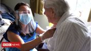 Will mandatory vaccinations help or hinder the care sector?