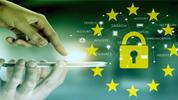 What is a data breach?