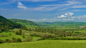 New code of practice for landowners and agricultural tenants