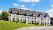 Retirement communities considered by Parliament