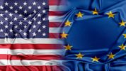 Venture Capital - US vs Europe