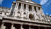 """The PRA publishes discussion paper on """"strong and simple"""" prudential framework for non-systemic UK banks and building societies"""