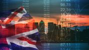 The UK's Financial Services Act 2021 receives Royal Assent