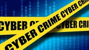 Cybercrime: a continued area of focus for pension scheme trustees