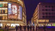 Grote winkelketens op ramkoers met vastgoedeigenaren in coronacrisis