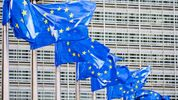 EU Institutions also need to fully comply with GDPR